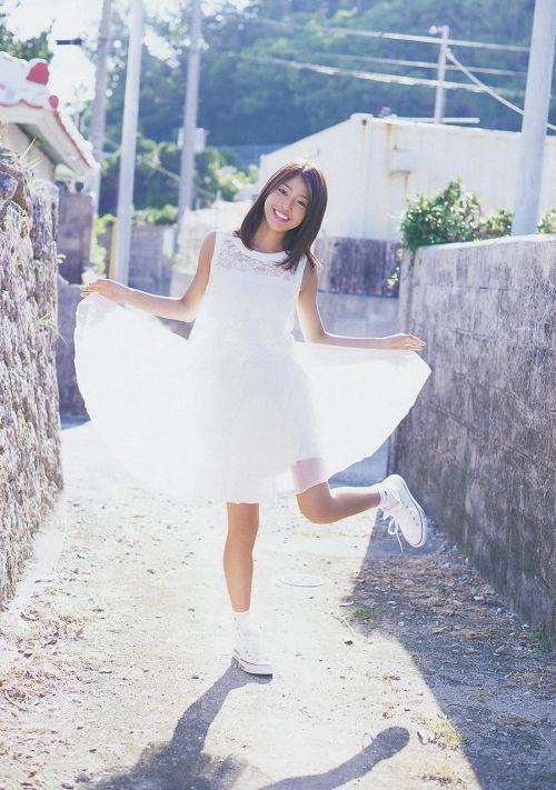 岡副麻希 天然で日本一黒い女子アナ&黒い桐谷美玲のマンスジエロ画像 82枚 No.81