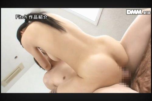 雛菊つばさ(ひなぎくつばさ)童顔清楚で純朴なGカップ巨乳AV女優エロ画像 57枚 No.9