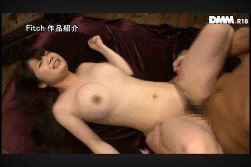 雛菊つばさ(ひなぎくつばさ)童顔清楚で純朴なGカップ巨乳AV女優エロ画像 57枚 No.14