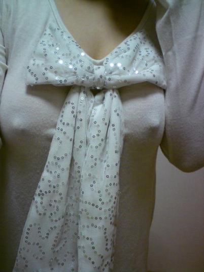 【乳首透け画像】日本でも流行って欲しいノーブラ乳首透けエロ画像 33枚 No.11