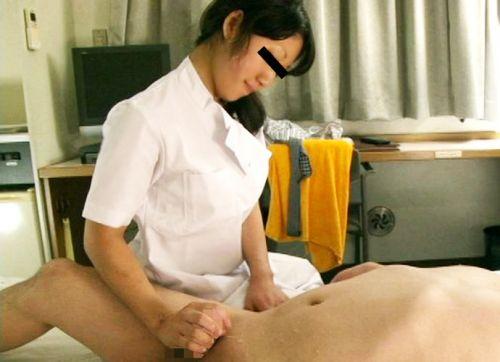 【画像】女性にエッチなマッサージが出来るという神職業がこちらですwww 35枚 No.17