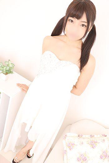 咲坂花恋(さきさかかれん) 元チェキッ娘のアイドル系童顔AV女優のエロ画像 105枚 No.4