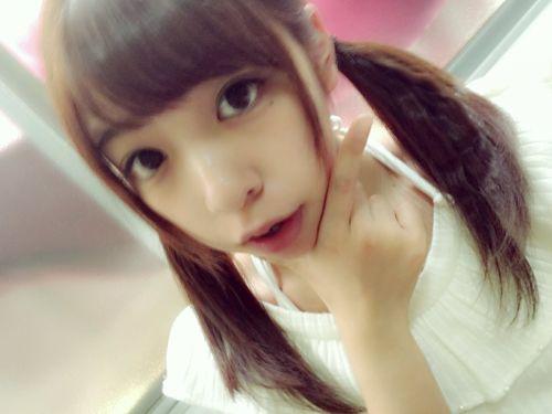 咲坂花恋(さきさかかれん) 元チェキッ娘のアイドル系童顔AV女優のエロ画像 105枚 No.48