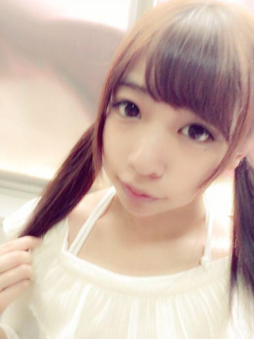 咲坂花恋(さきさかかれん) 元チェキッ娘のアイドル系童顔AV女優のエロ画像 105枚 No.49