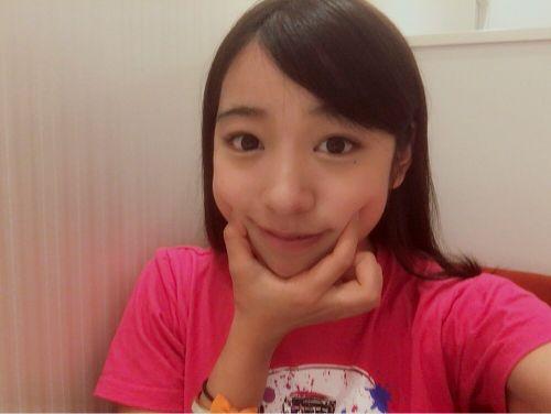咲坂花恋(さきさかかれん) 元チェキッ娘のアイドル系童顔AV女優のエロ画像 105枚 No.52