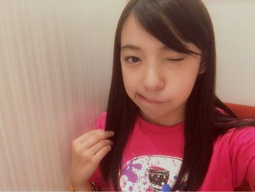 咲坂花恋(さきさかかれん) 元チェキッ娘のアイドル系童顔AV女優のエロ画像 105枚 No.53