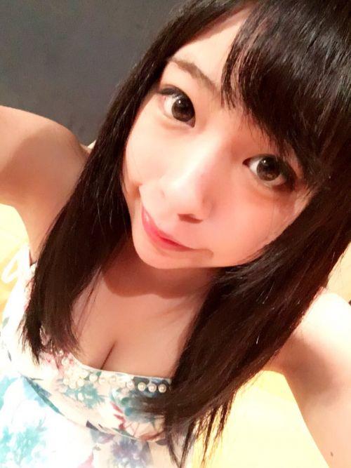 咲坂花恋(さきさかかれん) 元チェキッ娘のアイドル系童顔AV女優のエロ画像 105枚 No.54