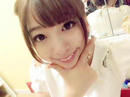 咲坂花恋(さきさかかれん) 元チェキッ娘のアイドル系童顔AV女優のエロ画像 105枚 No.56