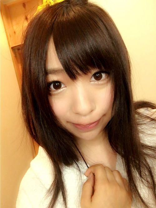 咲坂花恋(さきさかかれん) 元チェキッ娘のアイドル系童顔AV女優のエロ画像 105枚 No.57
