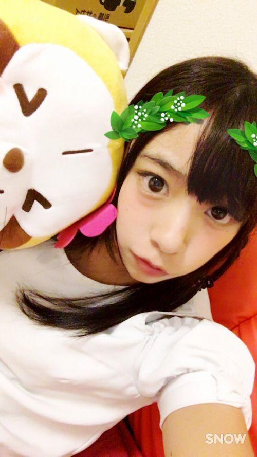 咲坂花恋(さきさかかれん) 元チェキッ娘のアイドル系童顔AV女優のエロ画像 105枚 No.58