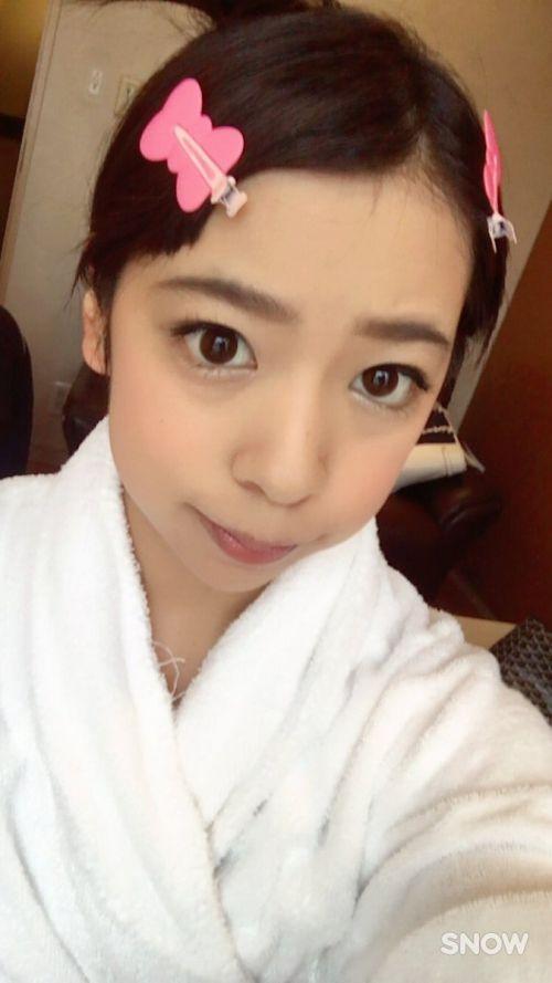咲坂花恋(さきさかかれん) 元チェキッ娘のアイドル系童顔AV女優のエロ画像 105枚 No.60
