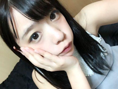 咲坂花恋(さきさかかれん) 元チェキッ娘のアイドル系童顔AV女優のエロ画像 105枚 No.61