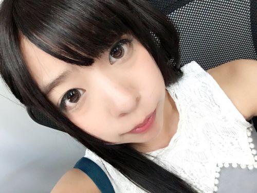 咲坂花恋(さきさかかれん) 元チェキッ娘のアイドル系童顔AV女優のエロ画像 105枚 No.62