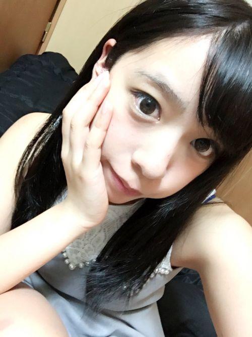 咲坂花恋(さきさかかれん) 元チェキッ娘のアイドル系童顔AV女優のエロ画像 105枚 No.63