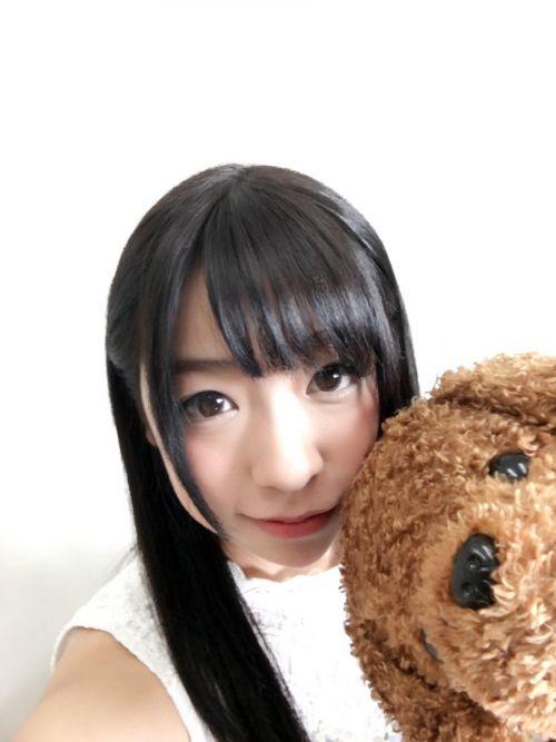 咲坂花恋(さきさかかれん) 元チェキッ娘のアイドル系童顔AV女優のエロ画像 105枚 No.64