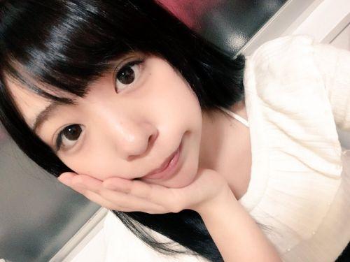 咲坂花恋(さきさかかれん) 元チェキッ娘のアイドル系童顔AV女優のエロ画像 105枚 No.65