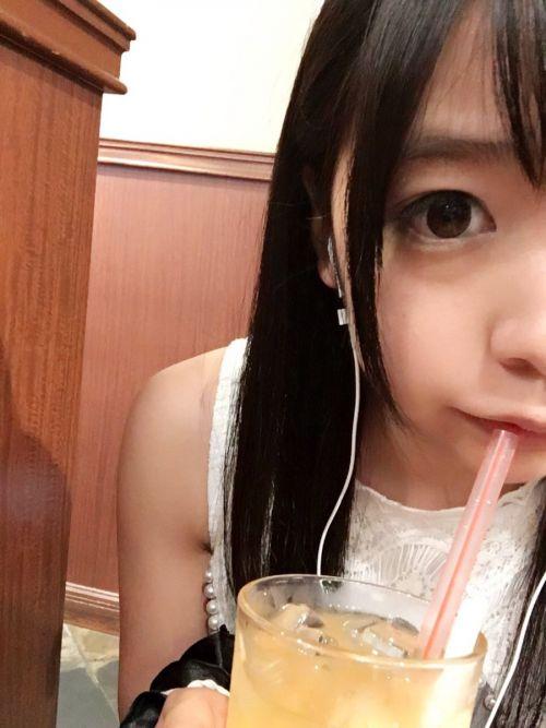 咲坂花恋(さきさかかれん) 元チェキッ娘のアイドル系童顔AV女優のエロ画像 105枚 No.66