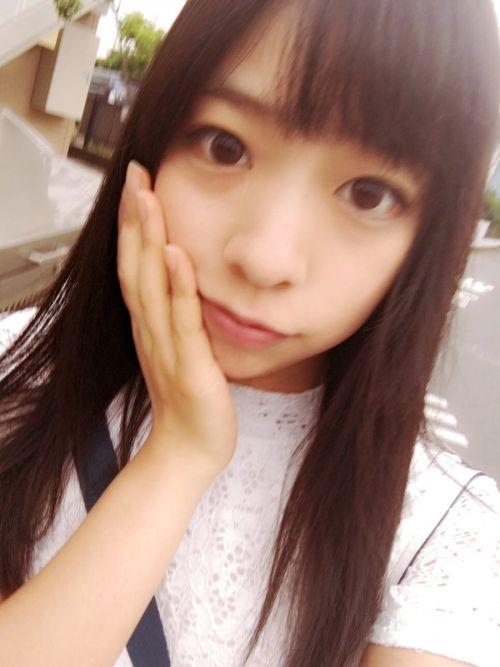 咲坂花恋(さきさかかれん) 元チェキッ娘のアイドル系童顔AV女優のエロ画像 105枚 No.67
