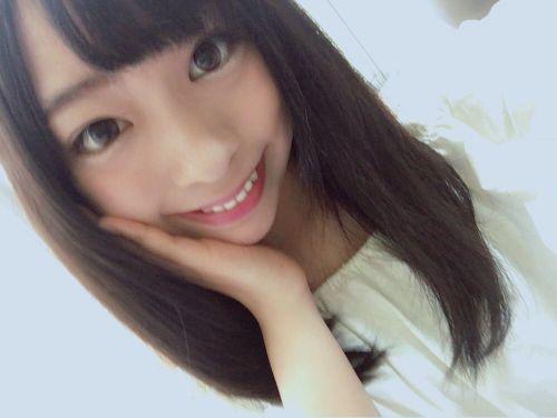 咲坂花恋(さきさかかれん) 元チェキッ娘のアイドル系童顔AV女優のエロ画像 105枚 No.68
