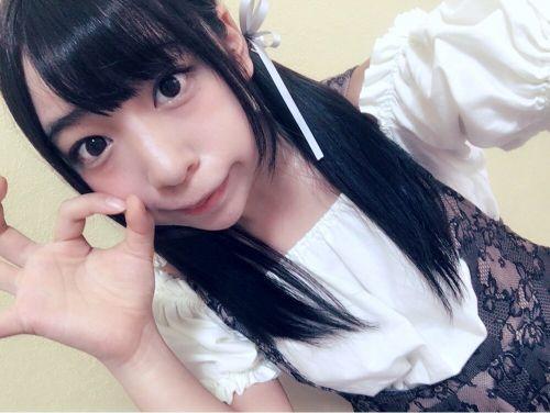 咲坂花恋(さきさかかれん) 元チェキッ娘のアイドル系童顔AV女優のエロ画像 105枚 No.70