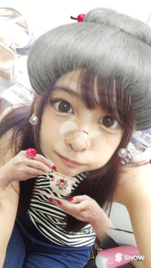 咲坂花恋(さきさかかれん) 元チェキッ娘のアイドル系童顔AV女優のエロ画像 105枚 No.71