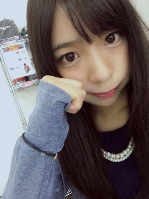 咲坂花恋(さきさかかれん) 元チェキッ娘のアイドル系童顔AV女優のエロ画像 105枚 No.72