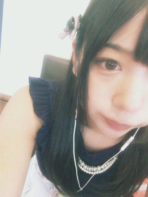 咲坂花恋(さきさかかれん) 元チェキッ娘のアイドル系童顔AV女優のエロ画像 105枚 No.73