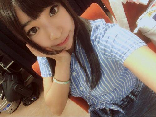 咲坂花恋(さきさかかれん) 元チェキッ娘のアイドル系童顔AV女優のエロ画像 105枚 No.74