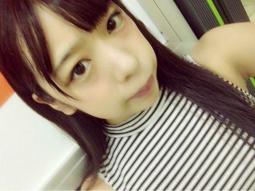 咲坂花恋(さきさかかれん) 元チェキッ娘のアイドル系童顔AV女優のエロ画像 105枚 No.75