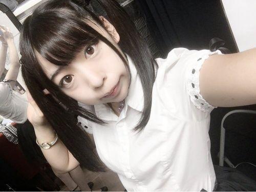 咲坂花恋(さきさかかれん) 元チェキッ娘のアイドル系童顔AV女優のエロ画像 105枚 No.77