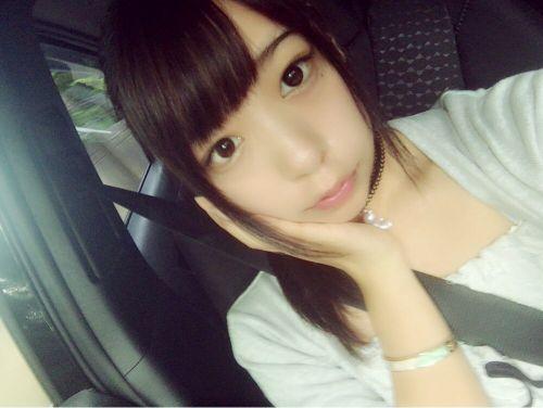咲坂花恋(さきさかかれん) 元チェキッ娘のアイドル系童顔AV女優のエロ画像 105枚 No.78