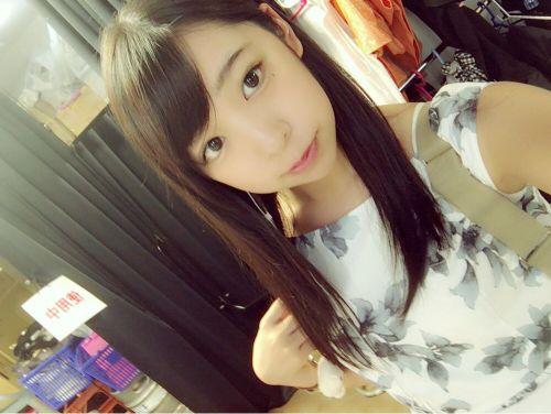 咲坂花恋(さきさかかれん) 元チェキッ娘のアイドル系童顔AV女優のエロ画像 105枚 No.79
