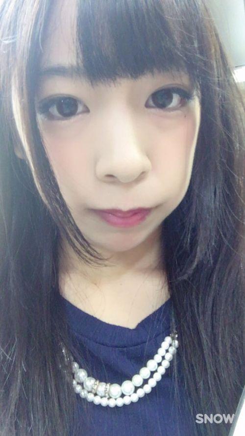 咲坂花恋(さきさかかれん) 元チェキッ娘のアイドル系童顔AV女優のエロ画像 105枚 No.80