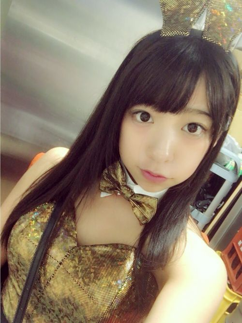 咲坂花恋(さきさかかれん) 元チェキッ娘のアイドル系童顔AV女優のエロ画像 105枚 No.81