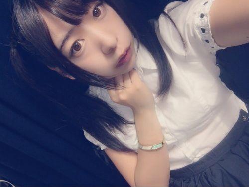 咲坂花恋(さきさかかれん) 元チェキッ娘のアイドル系童顔AV女優のエロ画像 105枚 No.82