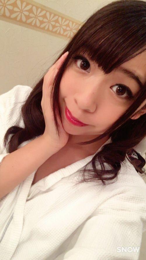 咲坂花恋(さきさかかれん) 元チェキッ娘のアイドル系童顔AV女優のエロ画像 105枚 No.83