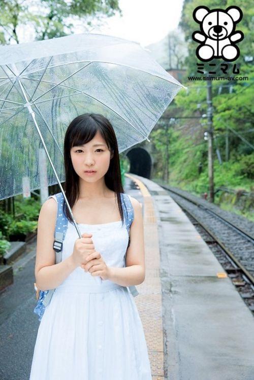 栄川乃亜(えいかわのあ) 清楚な現役歯科助手がAV女優デビューなエロ画像 98枚 No.22