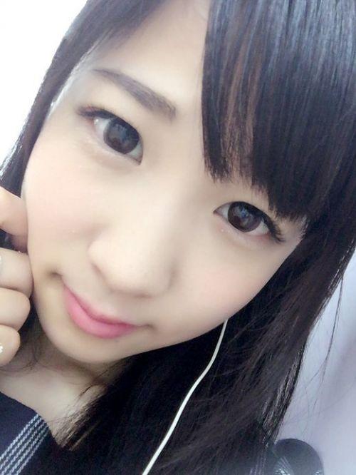 栄川乃亜(えいかわのあ) 清楚な現役歯科助手がAV女優デビューなエロ画像 98枚 No.29