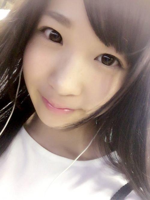 栄川乃亜(えいかわのあ) 清楚な現役歯科助手がAV女優デビューなエロ画像 98枚 No.30