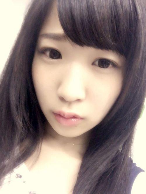 栄川乃亜(えいかわのあ) 清楚な現役歯科助手がAV女優デビューなエロ画像 98枚 No.31