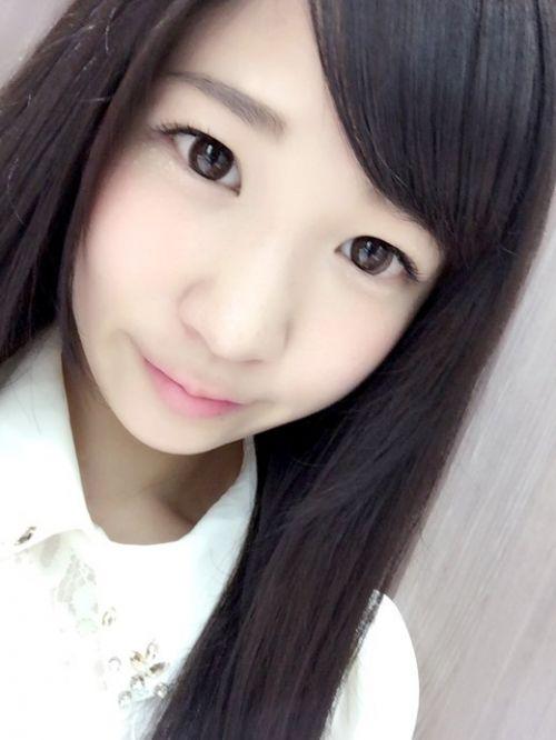 栄川乃亜(えいかわのあ) 清楚な現役歯科助手がAV女優デビューなエロ画像 98枚 No.32