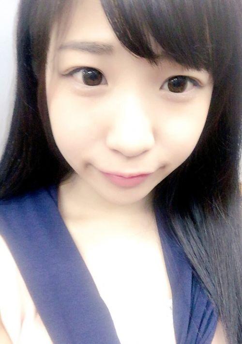 栄川乃亜(えいかわのあ) 清楚な現役歯科助手がAV女優デビューなエロ画像 98枚 No.33