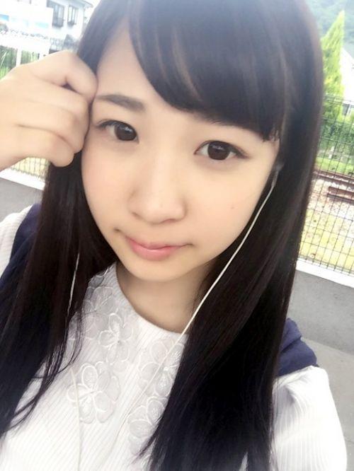 栄川乃亜(えいかわのあ) 清楚な現役歯科助手がAV女優デビューなエロ画像 98枚 No.35