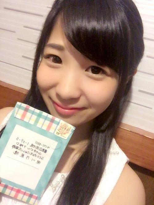 栄川乃亜(えいかわのあ) 清楚な現役歯科助手がAV女優デビューなエロ画像 98枚 No.36