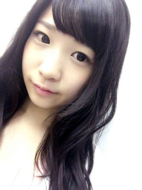 栄川乃亜(えいかわのあ) 清楚な現役歯科助手がAV女優デビューなエロ画像 98枚 No.37