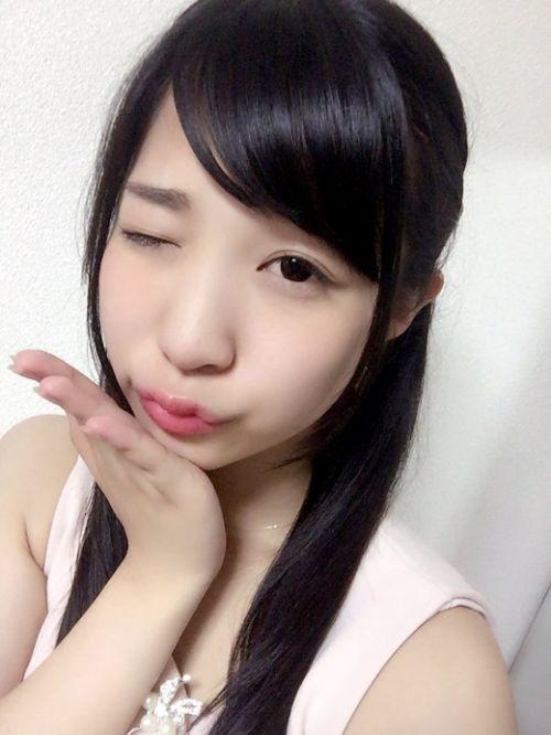 栄川乃亜(えいかわのあ) 清楚な現役歯科助手がAV女優デビューなエロ画像 98枚 No.38