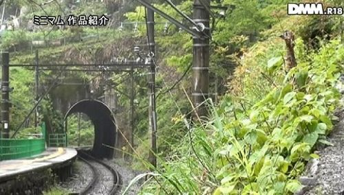栄川乃亜(えいかわのあ) 清楚な現役歯科助手がAV女優デビューなエロ画像 98枚 No.40
