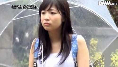 栄川乃亜(えいかわのあ) 清楚な現役歯科助手がAV女優デビューなエロ画像 98枚 No.42