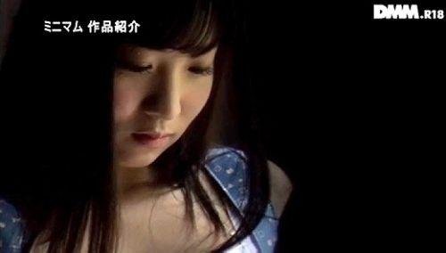 栄川乃亜(えいかわのあ) 清楚な現役歯科助手がAV女優デビューなエロ画像 98枚 No.43