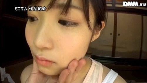 栄川乃亜(えいかわのあ) 清楚な現役歯科助手がAV女優デビューなエロ画像 98枚 No.48